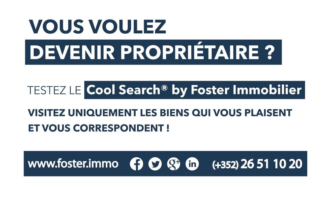 foster-photo-portail-cool