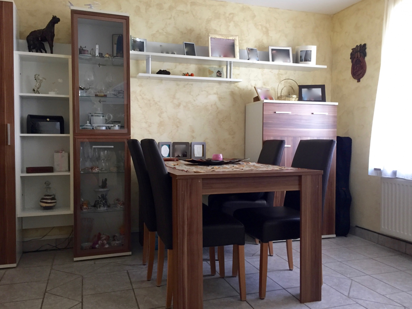 Foster Immobilier Appartement Dudelange
