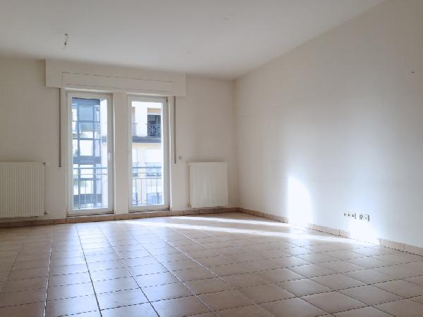 Sold Local 2 Rooms DUDELANGE