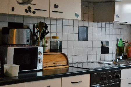 Sold Apartment 3 Rooms DIFFERDANGE