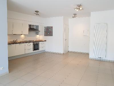 Sold Apartment 2 Rooms DOMMELDANGE
